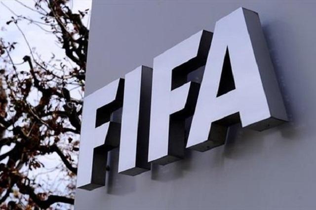 سایت فیفا ایران را به عنوان بهترین تیم آسیا در راه روسیه از نظر دفاعی عنوان کرد