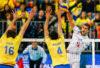 قهرمانی فرانسه در رقابت های لیگ جهانی والیبال