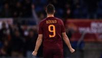ژکو : باید یک جام به هواداران رم تقدیم کنیم