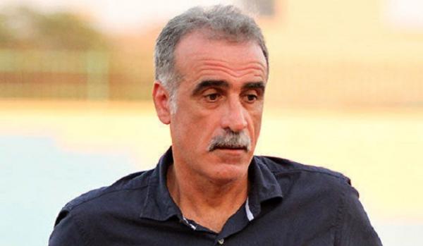 محمد احمدزاده