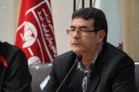 شهریاری : تراکتورسازی به حمایت هواداران نیاز دارد