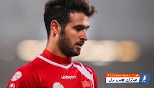 احمد نوراللهی - احمد نورالهی