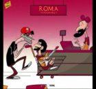 باشگاه رم