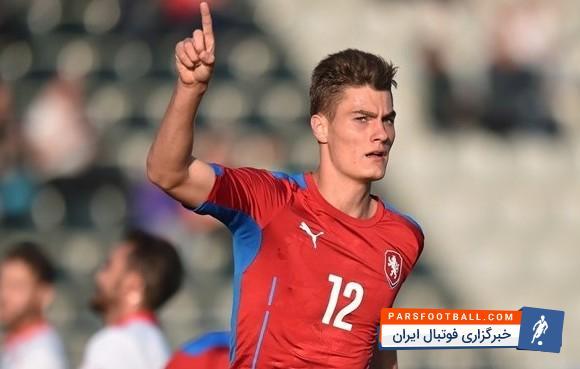 حضور مجدد شیک در تست پزشکی یوونتوس ؛ پارس فوتبال اولین خبرگزاری فوتبال ایران
