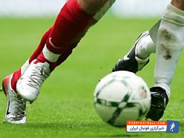 فوتبال ؛ از مسی تا اوزیل ؛ بازیکنان آزاد انتهای فصل ؛ خبرگزاری فوتبال ایران