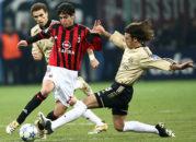 میلان 4 -1 بایرن لیگ قهرمانان اروپا