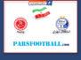 بازی استقلال تهران و پدیده رادیو پارس فوتبال