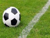 چهارسوی لیگ گل به خودی های تاریخ لیگ برتر انگلیس
