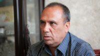 انتقاد تند پیشکسوت پرسپولیس به ابقای طاهری