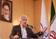 کلیپی از صحبت های اکبر عباسی ملکی در خصوص جلسه ی هیئت مدیره ی استقلال