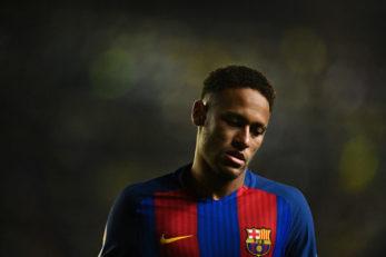 مبلغ فسخ قرارداد نیمار با بارسلونا پرداخت شد