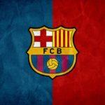 بارسلونا هنوز به دنبال کوتینیو است