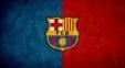 چالش روپایی پیشکسوت های بارسلونا