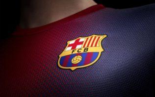 نگاهی به مشکلات بارسلونا و ریشه یابی آن