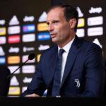 آلگری : بارسلونا باید نگران دیدار با یوونتوس باشد
