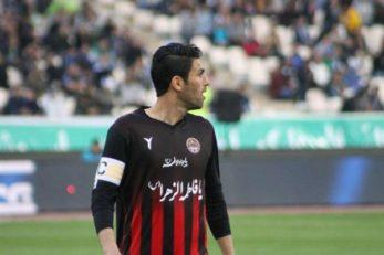 حسین بادامکی - حسین بادامکی