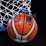 بسکتبال - امیرحسین رضایی فر