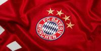 بایرن مونیخ در جام حذفی به لایپزیگ خورد
