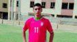 دلفی: استقلال خوزستان توان شکست پارس جنوبی را دارد
