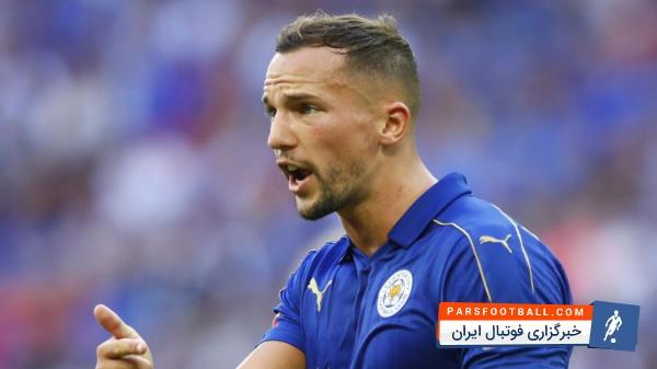 چلسی به دنبال جذب درینک واتر ؛ پارس فوتبال اولین خبرگزاری فوتبال ایران