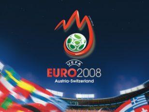 یورو 2008