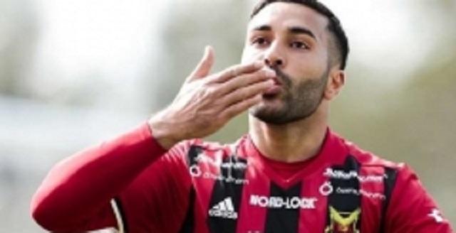 سامان قدوس ؛ آیا سامان قدوس پست 10 جدید تیم ملی است ؟