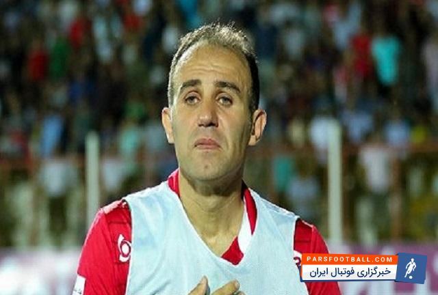 سهیل حقشناس ؛ اظهارات سهیل حقشناس پس از پایان دیدار با پدیده ؛ خبرگزاری فوتبال ایران