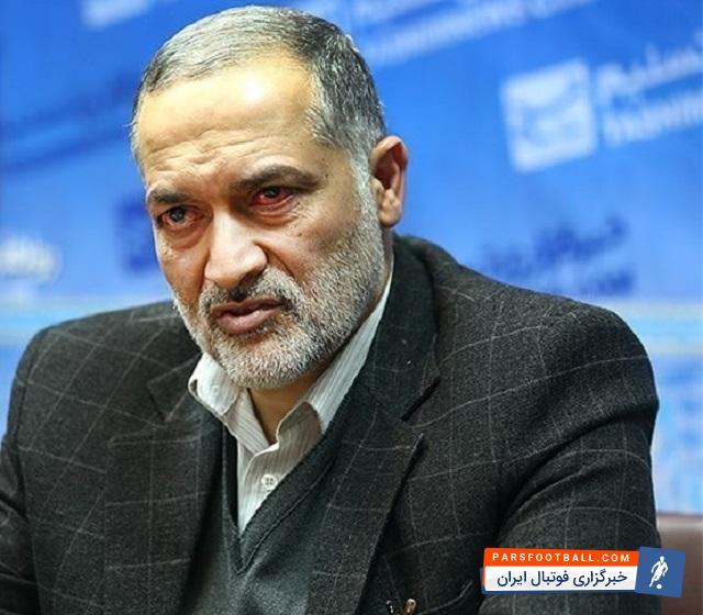 سید مهدی هاشمی - سیدمهدی هاشمی