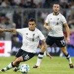 بارسلونا می خواهد زودتر کوتینیو را جذب کند