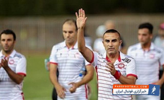 حسین کعبی ، صادقی و نورمحمدی در تهران به میدان میروند ؛ خبرگزاری فوتبال ایران