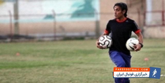 محمد علی شریعت زاده : برادران خطیبی سرمایه و افتخار فوتبال آذربایجان هستند