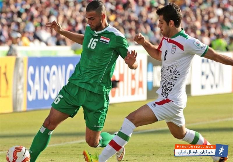 مروان حسین