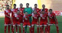 باشگاه پدیده - پدیده مشهد