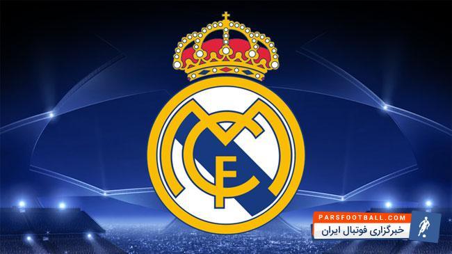مهارت های بازیکنان رئال مادرید در رختکن ؛ پارس فوتبال اولین خبرگزاری فوتبال ایران