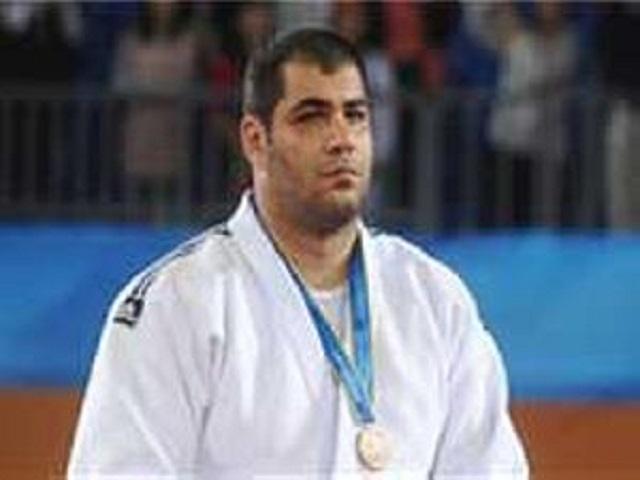 محمدرضا رودکی : ملایی میتوانست فینالیست شود   خبرگزاری فوتبال ایران