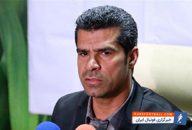 هادی ساعی : یک پیشنهادی به من دادند و پیگیر ماجرا هم نبودند ؛ خبرگزاری فوتبال ایران