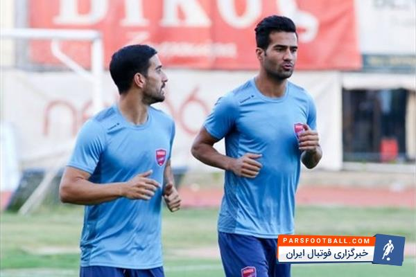 مسعود شجاعی ؛ بازگشت مسعود شجاعی و آغاز رقابت با سامان قدوس برای تیم ملی