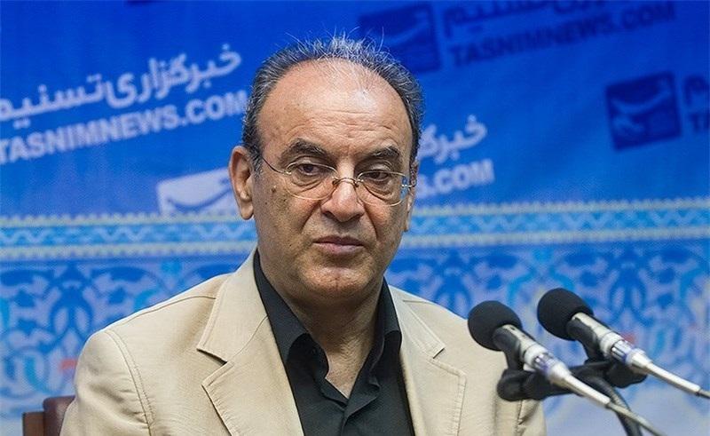 ترابیان : عیار و قدرت تیم ملی فوتسال در بازیهای ترکمنستان به نمایش گذاشته شد
