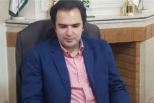 وثوق احمدی ؛ اظهارات وثوق احمدی درباره شکایت باشگاه توحید از استقلال
