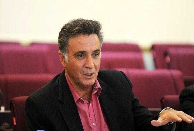محمد زادمهر : غیبت طارمی مقابل الهلال نگران کننده است