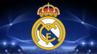 رکورد گلزنی متوالی برای رئال مادرید