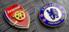 ترکیب دو تیم چلسی و آرسنال