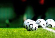 فوتبال تنها یک ورزش نیست