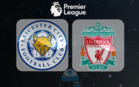 لسترسیتی و لیورپول در بازی های جام اتحادیه