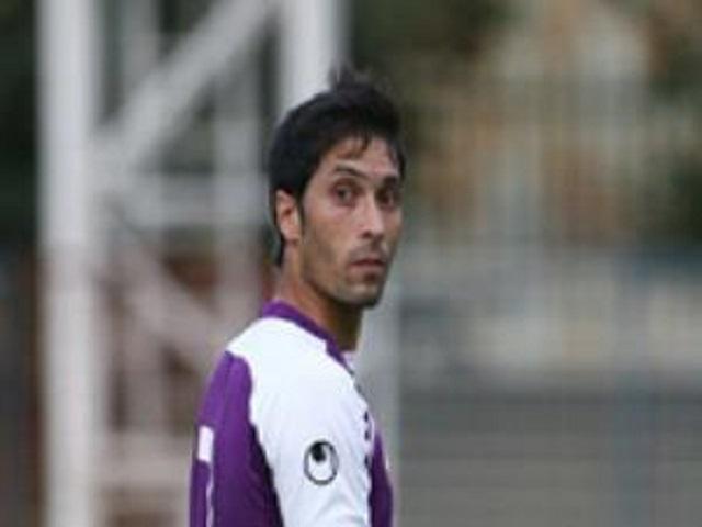 فرزاد آشوبی : در فاز هجومی باید پیشرفت کنیم | خبرگزاری فوتبال ایران