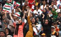 صحبت های قائم مقام انجمن آسب شناسی ایران