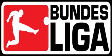 گل های بوندس لیگا هفته 5 2017/2018