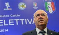 تاوکیو : هم گروه شدن ایتالیا و اسپانیا باهم مسخره است