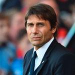 کونته : ایتالیا به جام جهانی صعود می کند