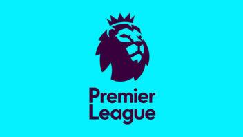 گل های برتر در لیگ انگلیس هفته 5